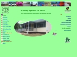 View More Information on St Lawrence State School
