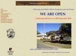 View More Information on Oakenden State School