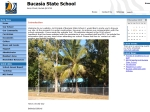 View More Information on Bucasia State School