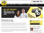 View More Information on ITP The Income Tax Professionals, Gladstone