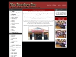 View More Information on Beerless Bar The