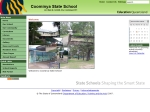 View More Information on Coominya State School