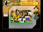 View More Information on Peachester State School