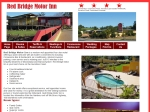 View More Information on Red Bridge Motor Inn
