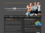 View More Information on Fitness Evolution Aust Pty Ltd