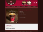 View More Information on Emjays Coffee Pty Ltd