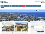 View More Information on First National Real Estate Coastal, Mooloolaba