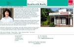 View More Information on Kenilworth Realty