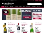 View More Information on Vintage Cellars, Cammeray