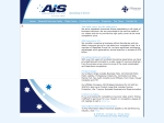 View More Information on AIS Insurance Pty Ltd, Boonah