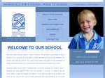 View More Information on Harrisville State School