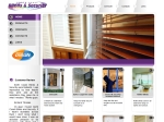 View More Information on Independent Blinds & Awnings