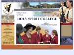 View More Information on Immanuel Lutheran College (Maroochydore)