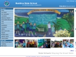 View More Information on Buddina State School