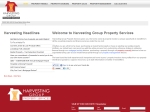 View More Information on Harvesting Finance 1 Pty Ltd