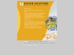 View More Information on Design Solutions Australia Pty Ltd
