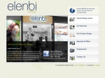 View More Information on Elenbi Design