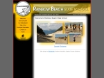 View More Information on Rainbow Beach State School