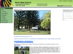 View More Information on Wolvi State School