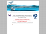 View More Information on Aircraft Maintenance Specialists