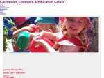 View More Information on Currimundi Child Care & Education Centre