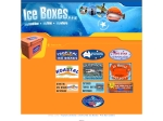 View More Information on Tropical Iceboxes