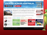 View More Information on Contact Tim's Tyres & Auto, Caboolture