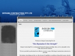 View More Information on Integra Contracting Pty Ltd