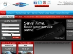 View More Information on Southcoast Automotive