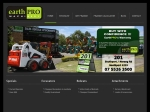 View More Information on Earthpro Machinery Pty Ltd