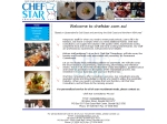 View More Information on Chef Star Consultancy Pty Ltd
