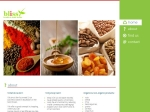 View More Information on East Coast Bulk Foods