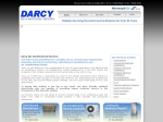 View More Information on Darcy Air & Electrical Services