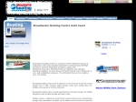 View More Information on Broadwater Boating Centre