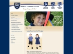 View More Information on Assisi Catholic College