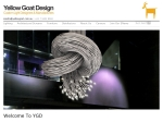 View More Information on Yellow Goat Design (YGD) Pty Ltd