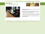 View More Information on Bamboo Industries Pty Ltd