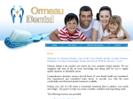 View More Information on Ormeau Dental
