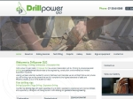 View More Information on Drillpower Qld