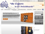 View More Information on Aussie Switchboards