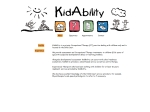 View More Information on KidAbility