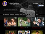 View More Information on Arakan Martial Art