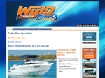 View More Information on Game & Leasure Boats