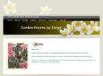 View More Information on Garden Rooms By Tanya