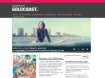 View More Information on Gold Coast City Council