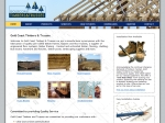 View More Information on Gold Coast Timbers & Trusses