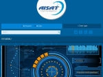 View More Information on AISAT