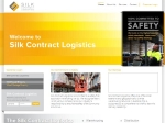 View More Information on Silk Contract Logistics, WA