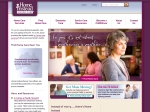 View More Information on Home Instead Senior Care