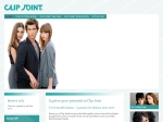 View More Information on Clip Joint Education